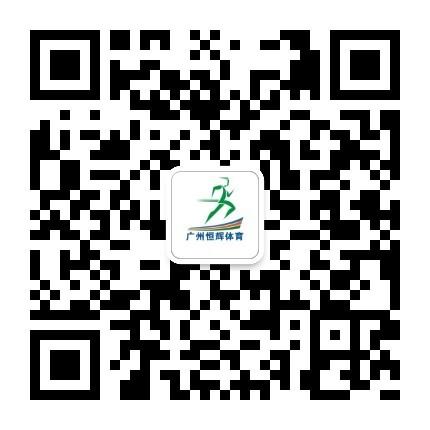 腾龙娱乐_19188312888二维码
