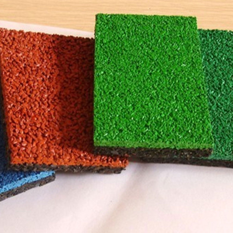 epdm color and plastic (5)